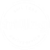 Trilling Partyservice