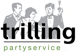 Trilling Partyservice Bochum